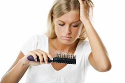 Витаминов в1 на ночь на волосы