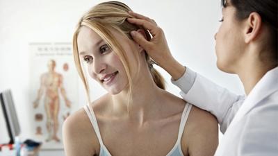 Маска для волос из масла ши применение