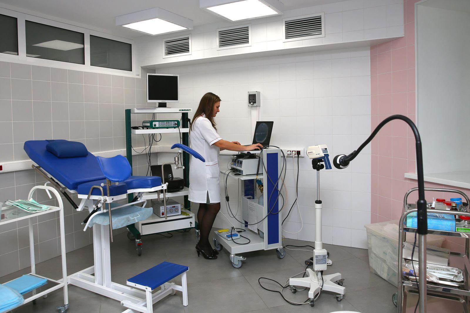 гинекология уреаплазма схема лечения