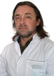 Клиника современной медицины иаки